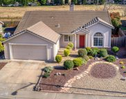 1016 South Bluff Drive, Roseville image
