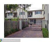 201 SW 9th Ave Unit 3, Fort Lauderdale image