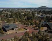 3397 Nw Eighteenth Fairway  Place, Bend, OR image