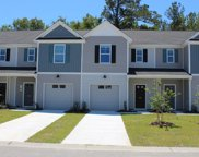 218 Buchanan Circle, Goose Creek image