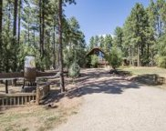 8998 W Fossil Creek Road, Strawberry image