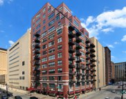 547 South Clark Street Unit 901, Chicago image
