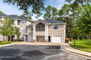 210 PRESIDENTS CUP WAY Unit 208, St Augustine image