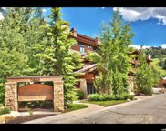 7660 Royal St Unit 103, Park City image