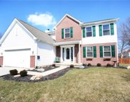 8358 Barstow  Drive, Fishers image