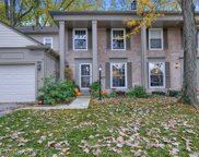1220 Kings Cove Unit 245, Rochester Hills image