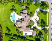9501 Jagged Creek Court, Delray Beach image