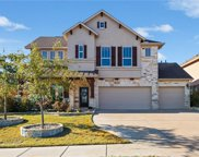18400 Wind Valley Way, Pflugerville image