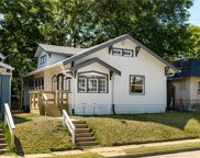 4012 Boulevard  Place, Indianapolis image