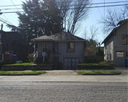 2257 N 56th St, Seattle image