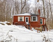 11 Lakeview Dr, Holland image