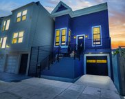 1683 Newcomb Avenue, San Francisco image
