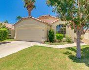 2440 S Apache Drive, Chandler image