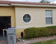 679 Nw 21st Ave, Pompano Beach image