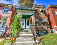 4223 Red Bud  Avenue, St Louis image