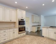 1308 Turnberry Court, South Chesapeake image