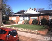 720 W Jones Street, Raleigh image