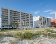 957 W Beach Blvd Unit 1402, Gulf Shores image