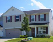 6 Stoud Circle, McLeansville image