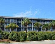 9581 Shore Dr. Unit 112, Myrtle Beach image