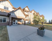 200 Community Way Unit 3109, Foothills County image