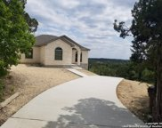 17261 Helotes Spring, Helotes image