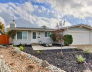 5597  Coronado Way, Rocklin image