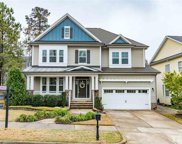 604 Ancient Oaks Drive, Holly Springs image