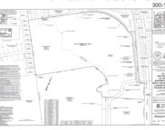 53.44 Acres Forestbrook Rd., Myrtle Beach image