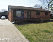 48325 Menter, Chesterfield Twp image