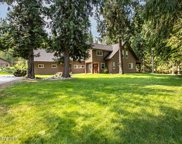 40 Clearwater Lane, Sandpoint image