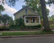 710 Riverside Avenue, Fort Wayne image