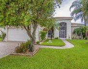 622 SW Long Key Court, Saint Lucie West image