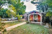 4282 S Cresthaven Road, Dallas image
