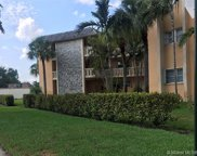 7400 Miami Lakes Dr. Unit #D-208, Miami Lakes image