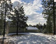 556  Woodland Drive, Bonners Ferry image