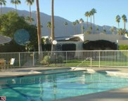 1800 Sandcliff Road, Palm Springs image
