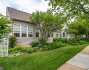 9664 Craighill Dr, Bristow image