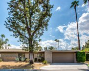 1763 E SANDALWOOD Drive, Palm Springs image