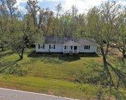 770 Willis Neck Road, Vanceboro image