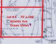 S Atlantic Avenue, Daytona Beach Shores image