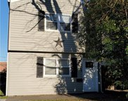 2446 Palmetto Street, East Norfolk image