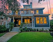 125 Moultrie Street, Charleston image