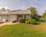 932 Meadow View Drive Unit D, Port Orange image