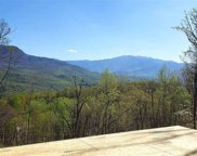 915 Deer Path Ln, Gatlinburg image