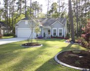 228 Tilley Ct., Conway image