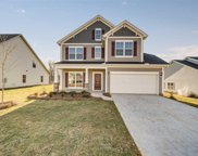 310 Autumn Glen Drive, Spartanburg image