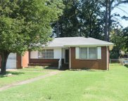 2236 Delwood Road, South Chesapeake image