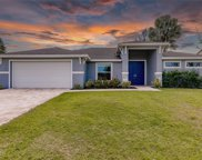 220 Sw 26th  Terrace, Cape Coral image