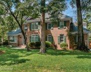 6701 Providence Road, Wilmington image